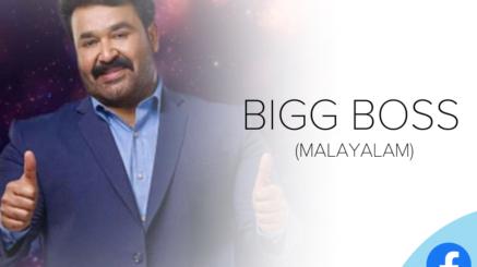 biggboss malayalam